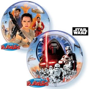 star-wars-bubble-balloon-2256cm-qualatex-21317