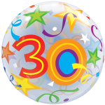 22-single-bubble-age-30-brilliant-stars-balloon-5899-p