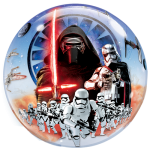 22-star-wars-the-force-awakens-bubble-balloon-[3]-11057-p